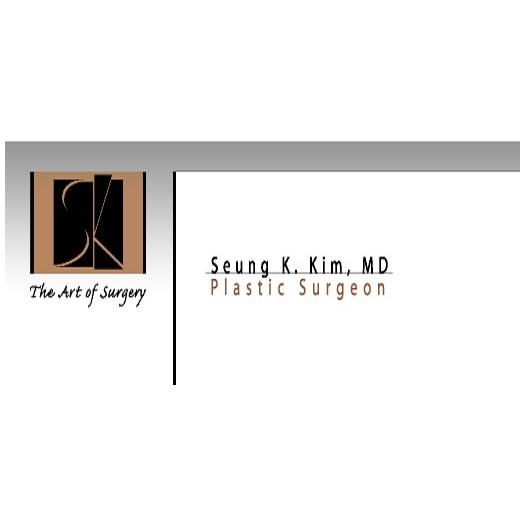 Seung K Kim, MD