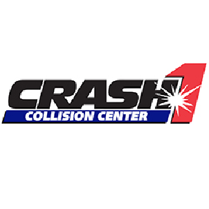Crash1 Collision Center