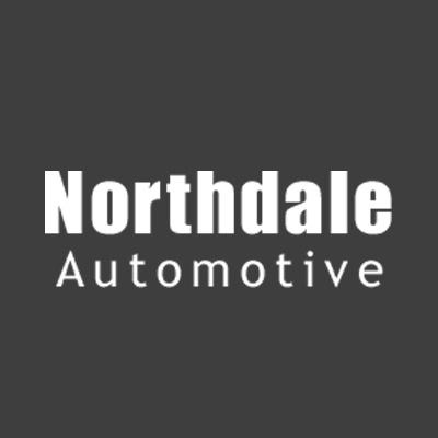 Northdale Automotive image 0