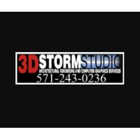 3DStormStudio