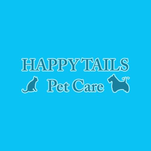 Happy Tails Pet Care