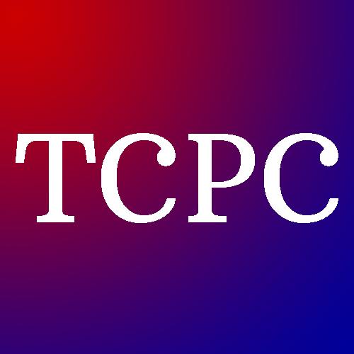 Tri-County Perma Ceram