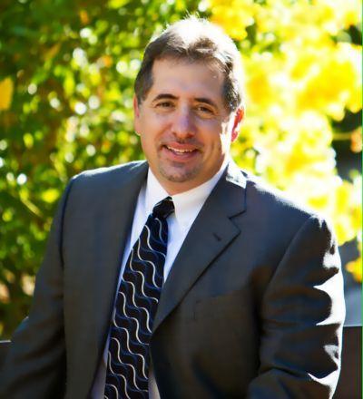 Steven N. Cole, LLC image 0