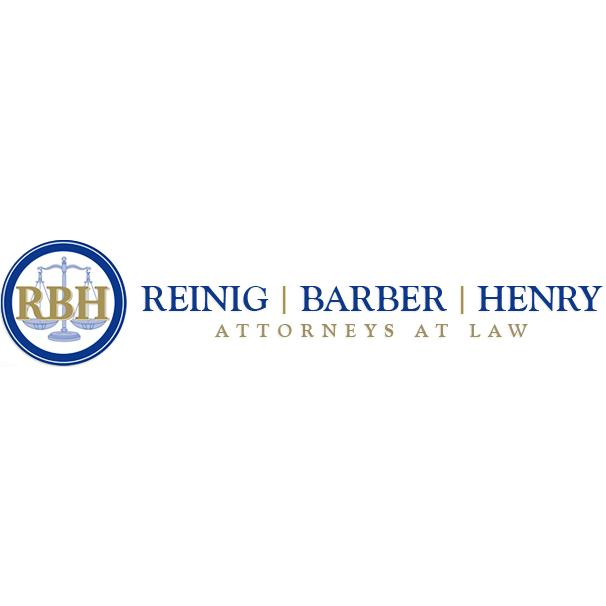 Reinig Barber & Henry