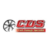 Curb Damage Specialists