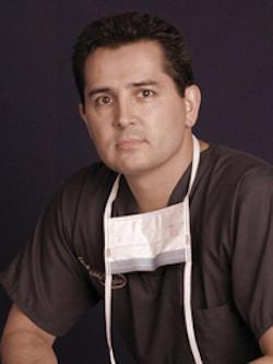 Dr. Matthew St. Laurent image 1