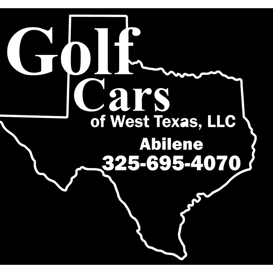 Golf Cars of West Texas