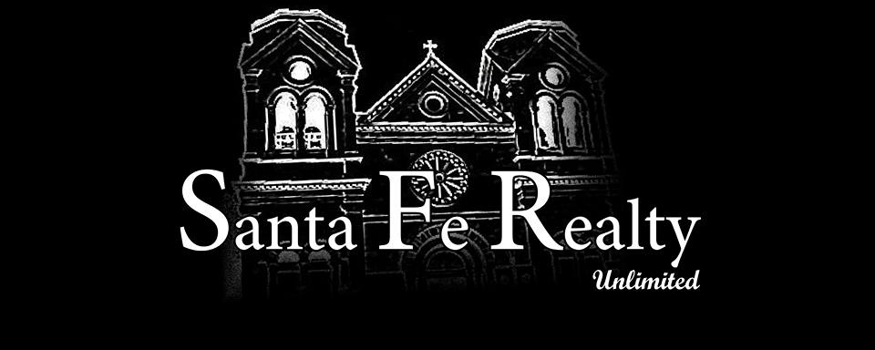 Sante Fe Realty - ad image