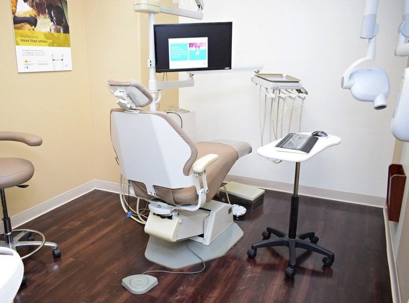 San Marcos Dental Group and Orthodontics image 10