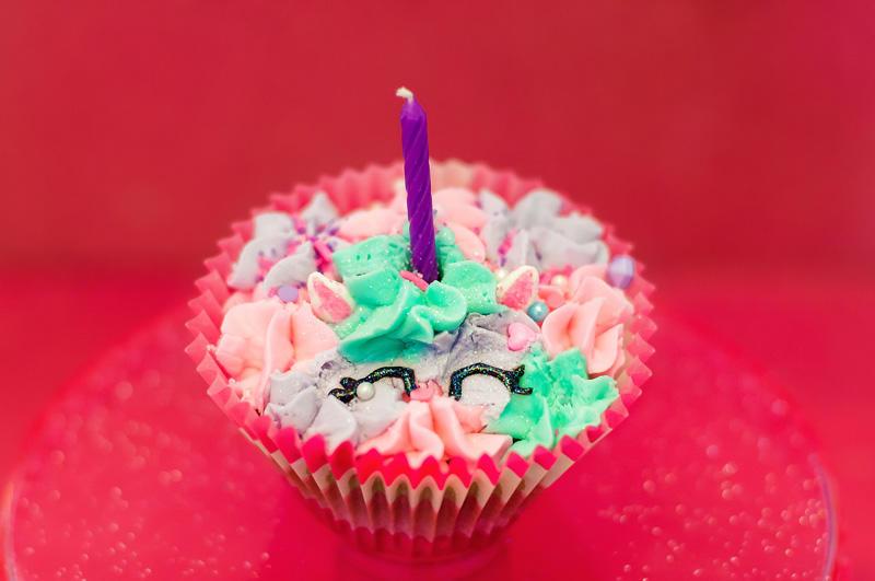 Unicorn Cupcake Boutique image 16