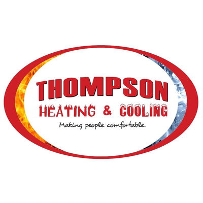 Thompson Heating & Cooling