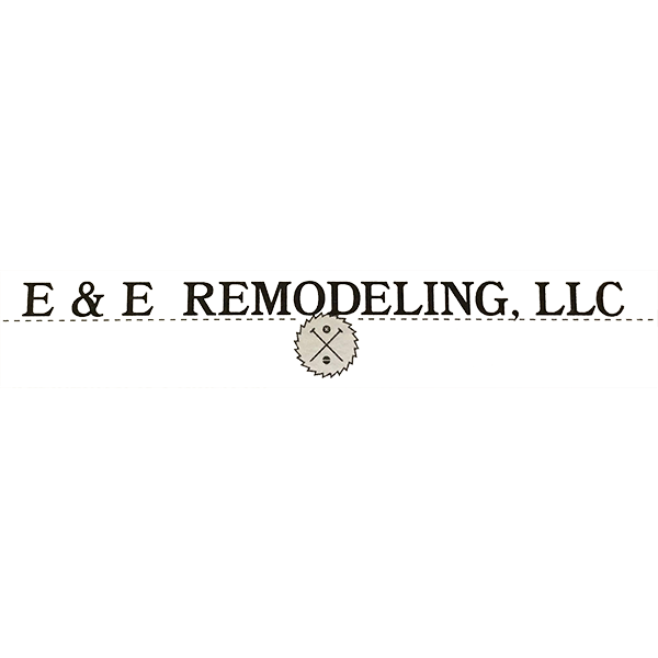 E & E Remodeling, LLC