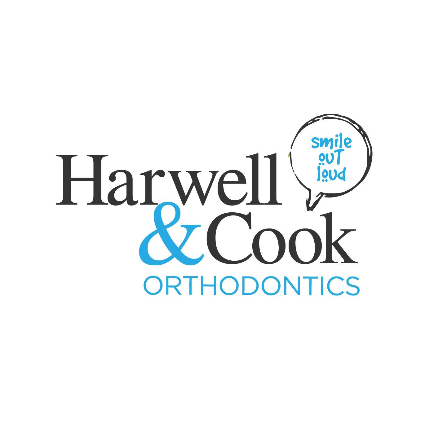 Harwell & Cook Orthodontics