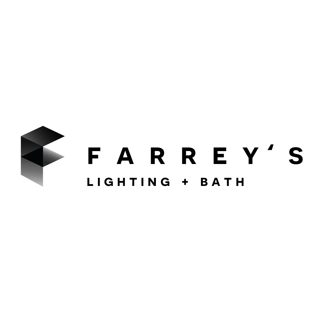 Hotels Nearby  sc 1 st  MapQuest & Farreyu0027s Lighting + Bath 3000 SW 28Th Lane Coconut Grove FL Home ...
