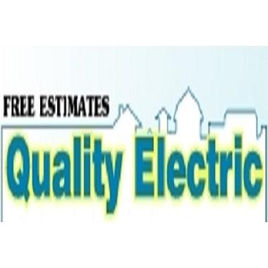 Quality Electric Service, Inc.