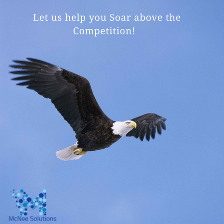 Soar Above the Rest