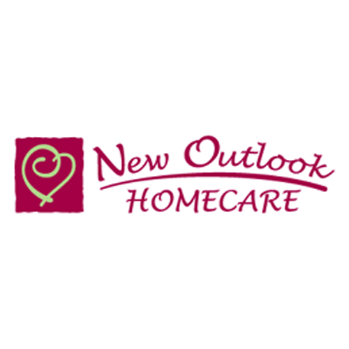 New Outlook Homecare image 2
