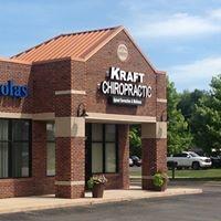 Kraft Chiropractic in Troy, MI, photo #2