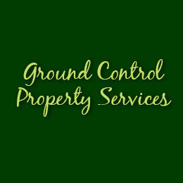 Ground Control Property Services image 0