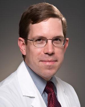 Edward Hollinger, MD, PhD image 0