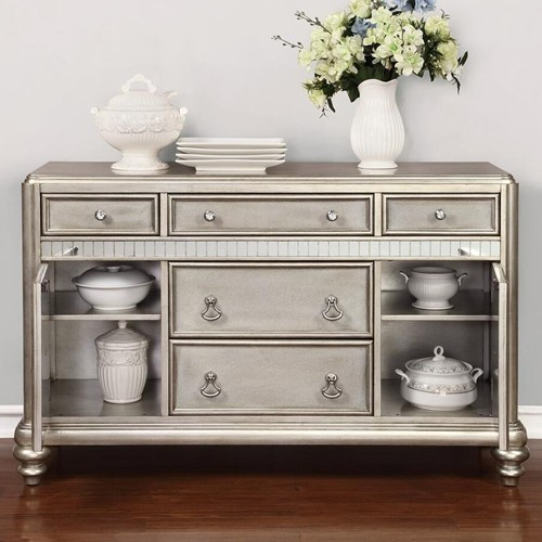 7 Day Furniture Mattress Store 5601 S 59th St Lincoln Ne