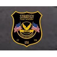 Strategy Security Enforcement Inc. image 1