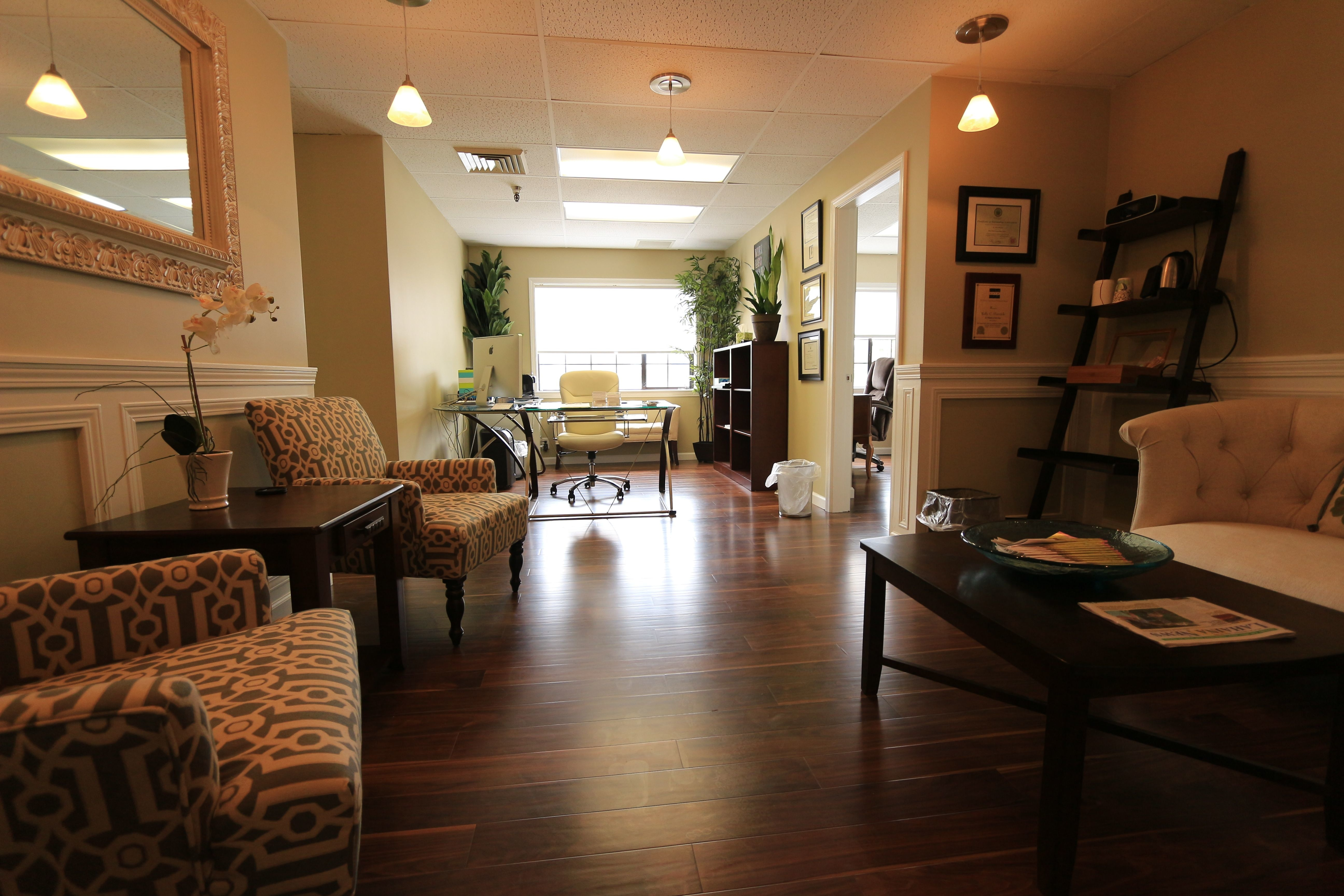 West maui counseling center in lahaina hi 808 280 4 for The family room psychological services