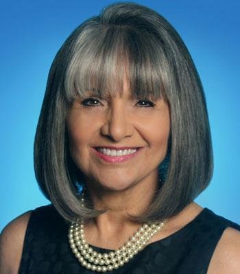Allstate Insurance: Brenda Soto Bryan - Long Beach, CA 90807 - (562) 426-1752 | ShowMeLocal.com