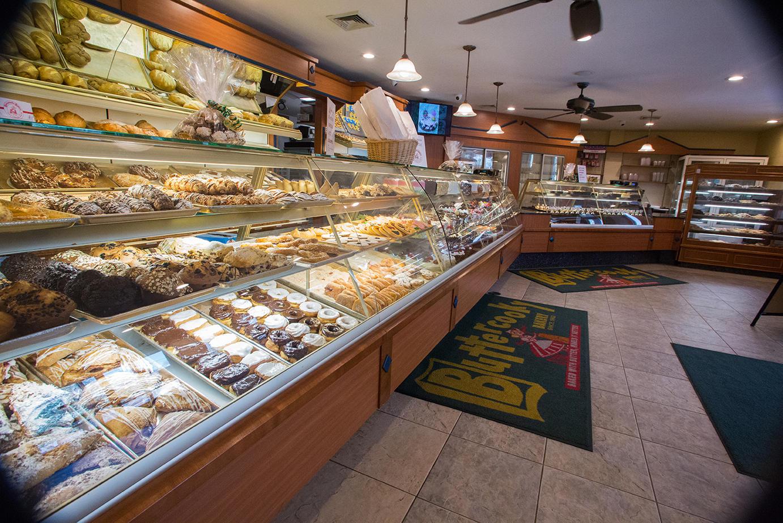Buttercooky Bakery image 9