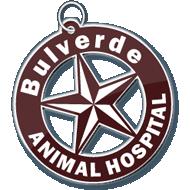 Bulverde Animal Hospital - Bulverde, TX 78163 - (830) 438-7200 | ShowMeLocal.com