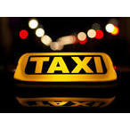 Taxi by Mike