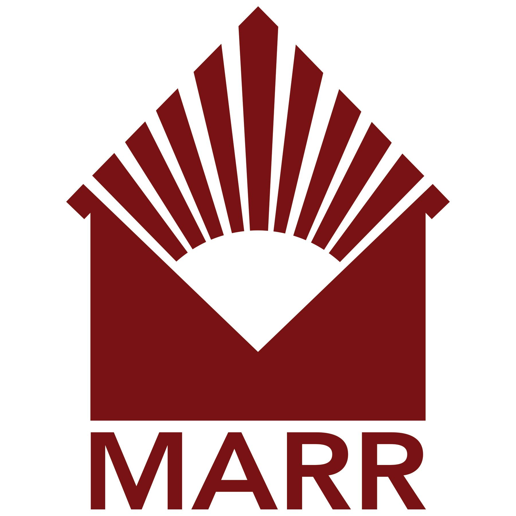 MARR Addiction Treatment Center