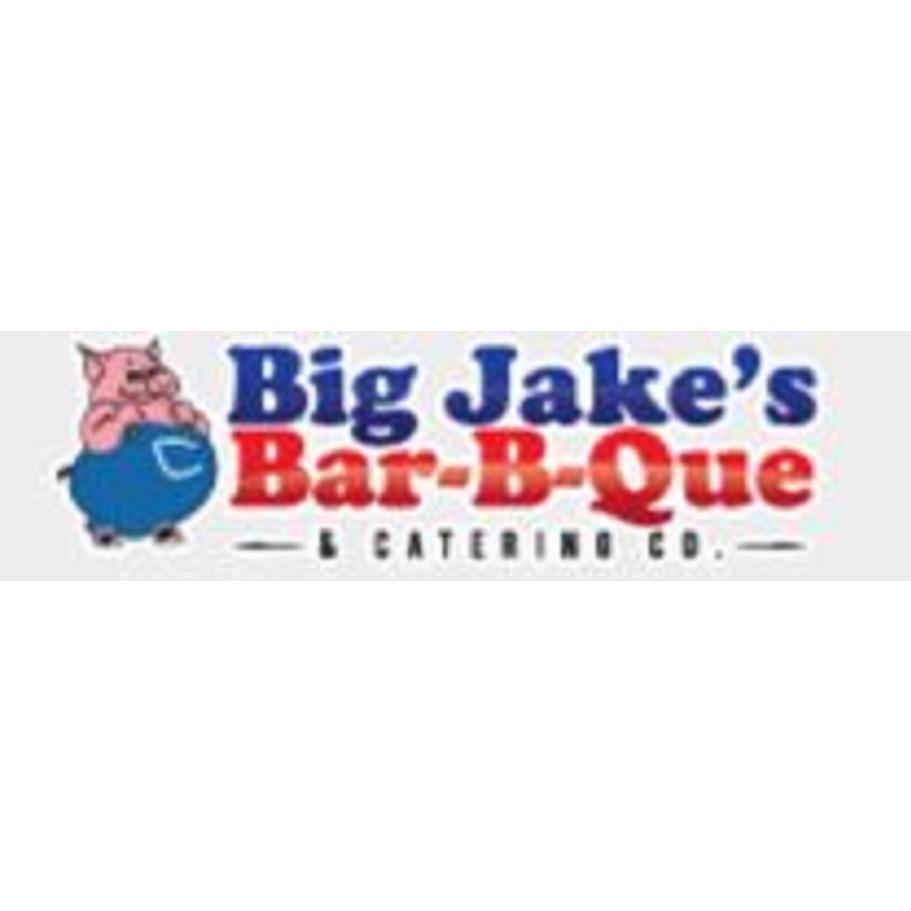 Big Jake's BBQ - Texarkana, TX - Restaurants