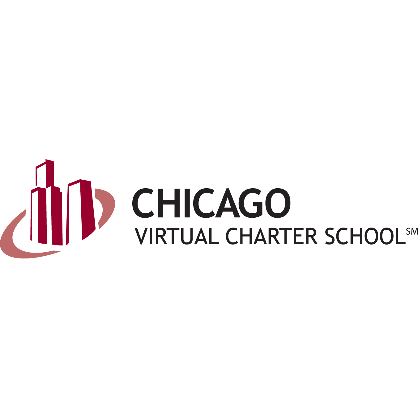 Chicago Virtual Charter School