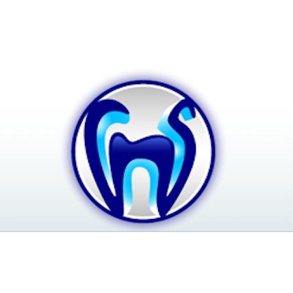 CNS Dental