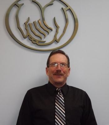 Scott Huff: Allstate Insurance image 0