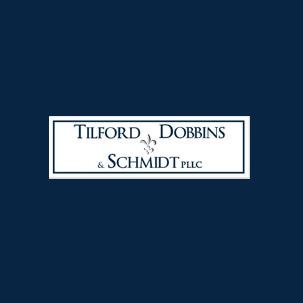 Tilford Dobbins & Schmidt, PLLC
