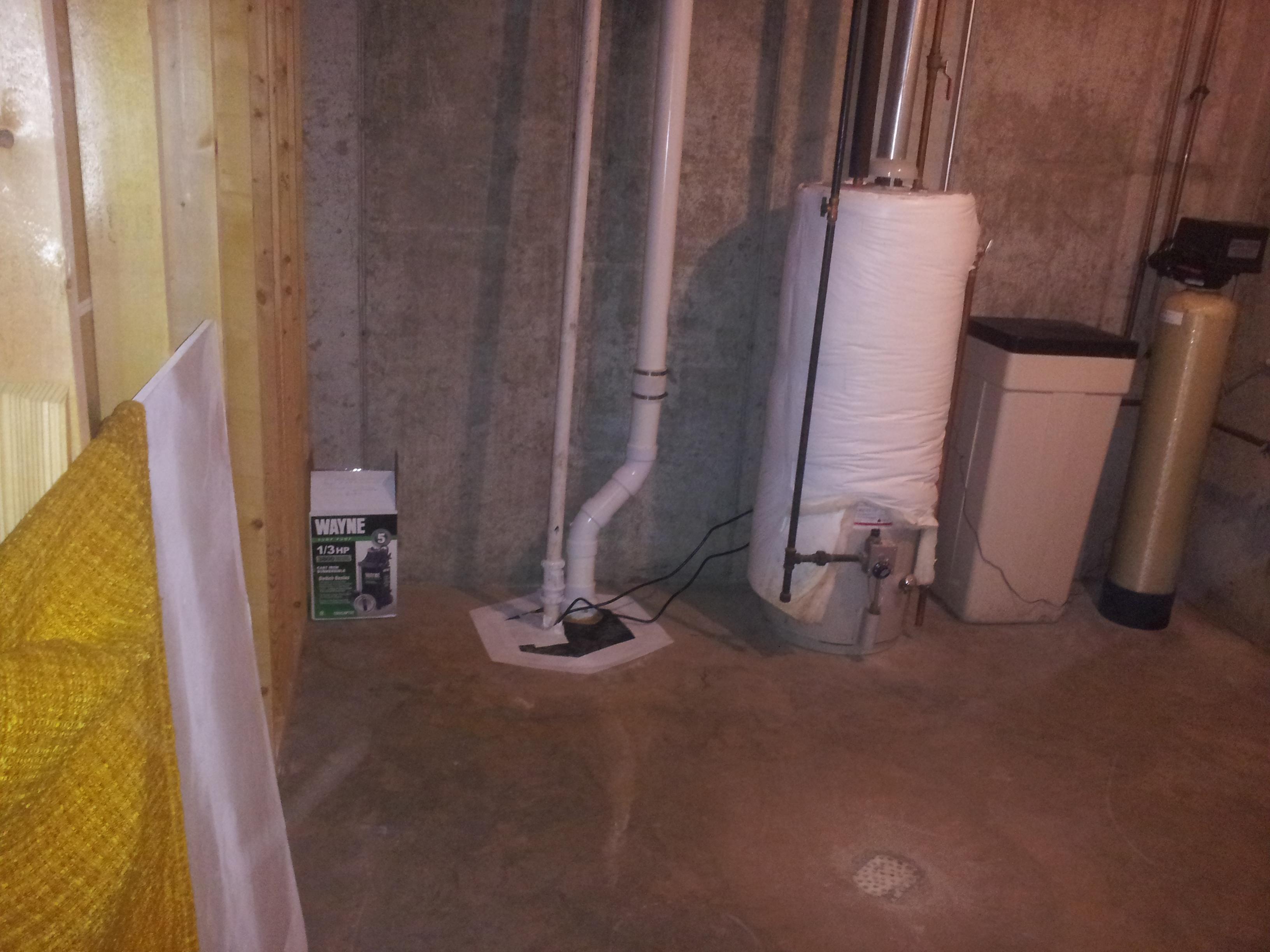 TCO Radon image 4