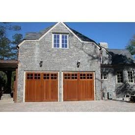Garage Door and Gate Repair Lawndale