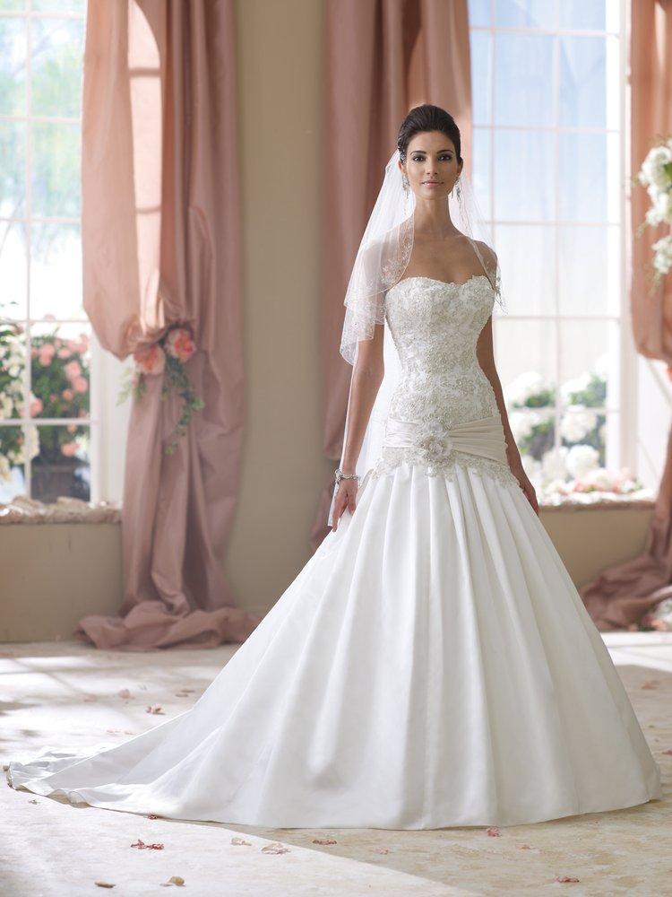 Boulevard Bride image 15