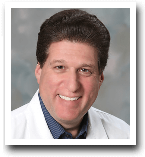 Urology Specialists of Milford image 0