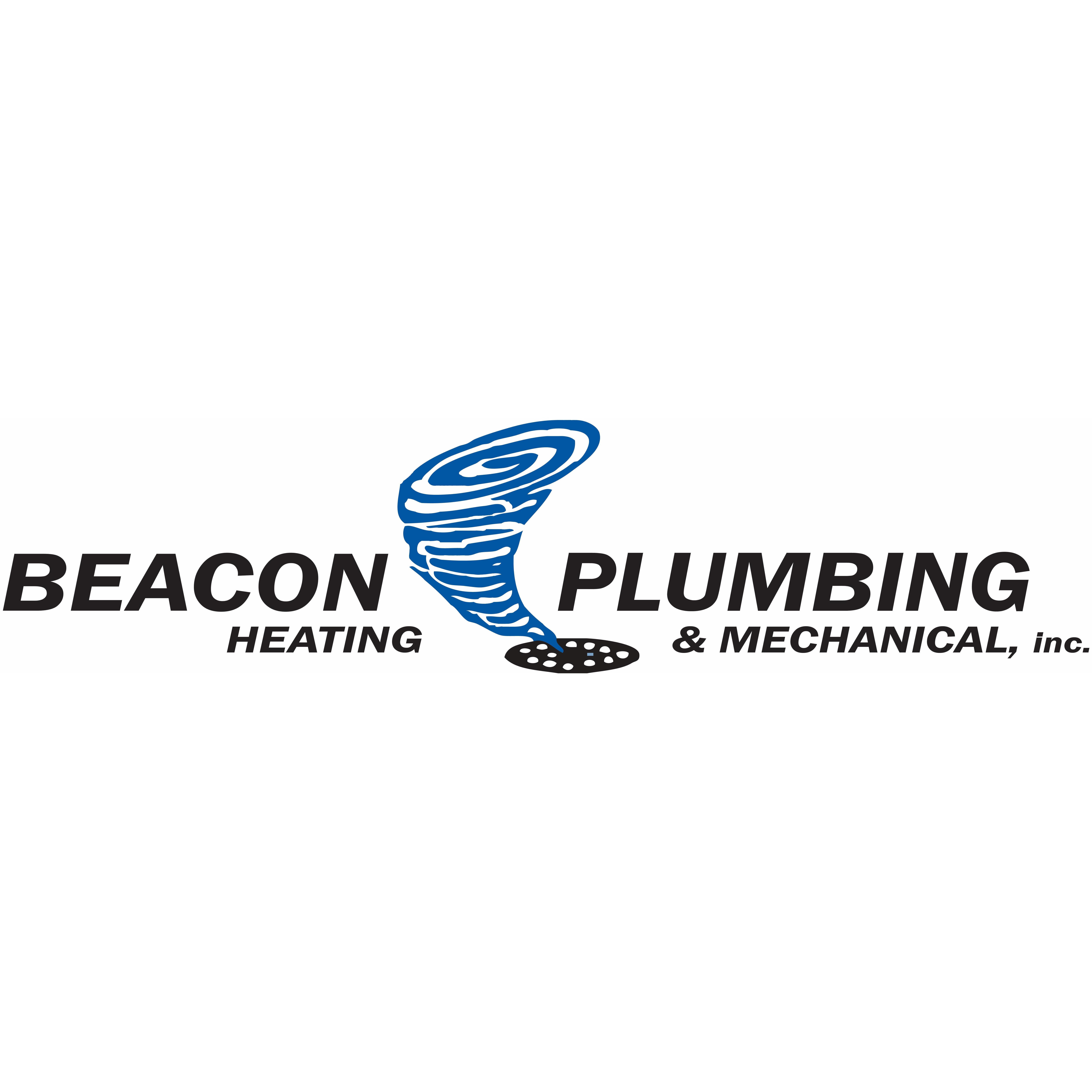 Beacon Plumbing Heating & Mechanical image 1