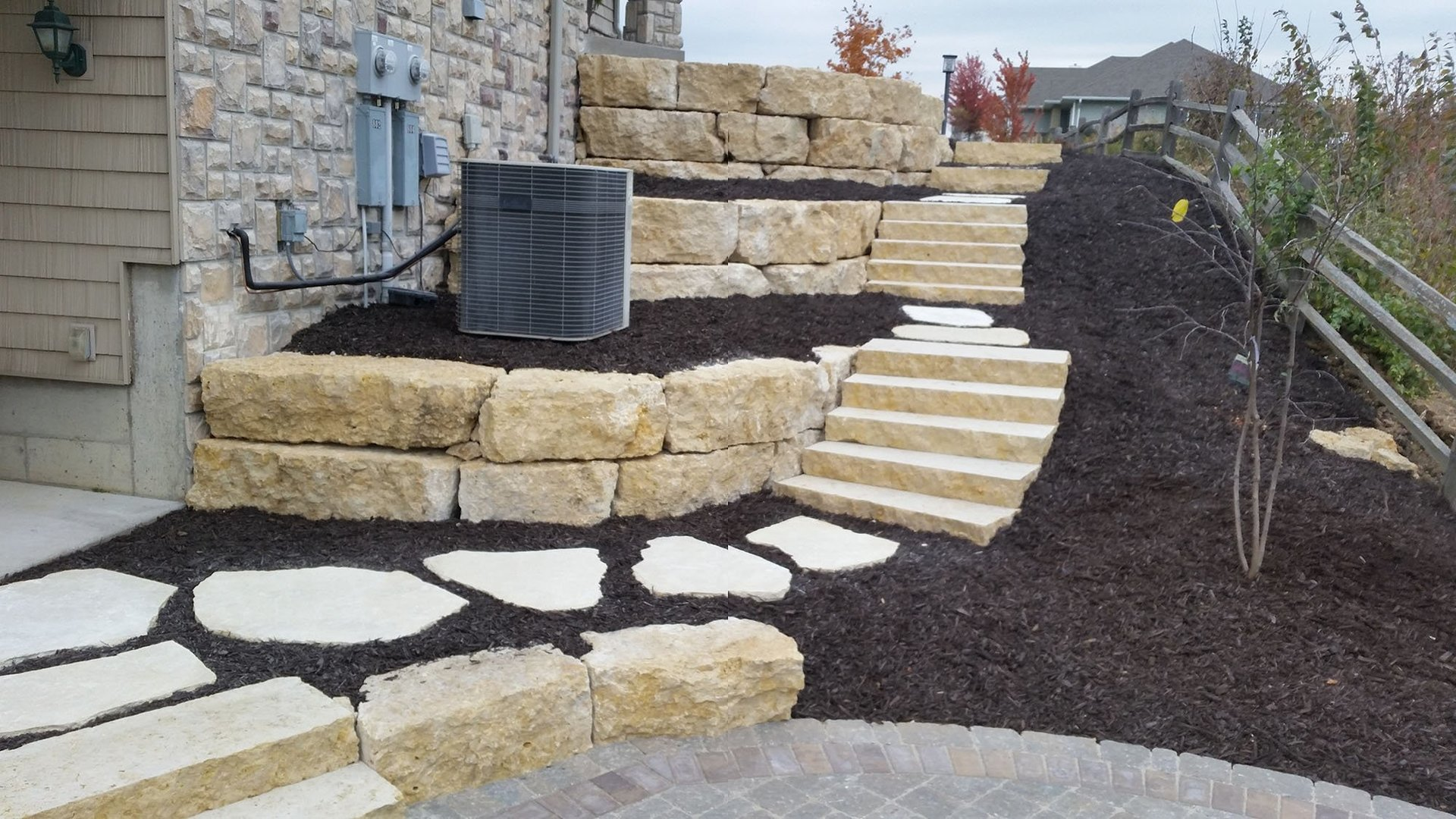 Ladehoff Landscaping image 3