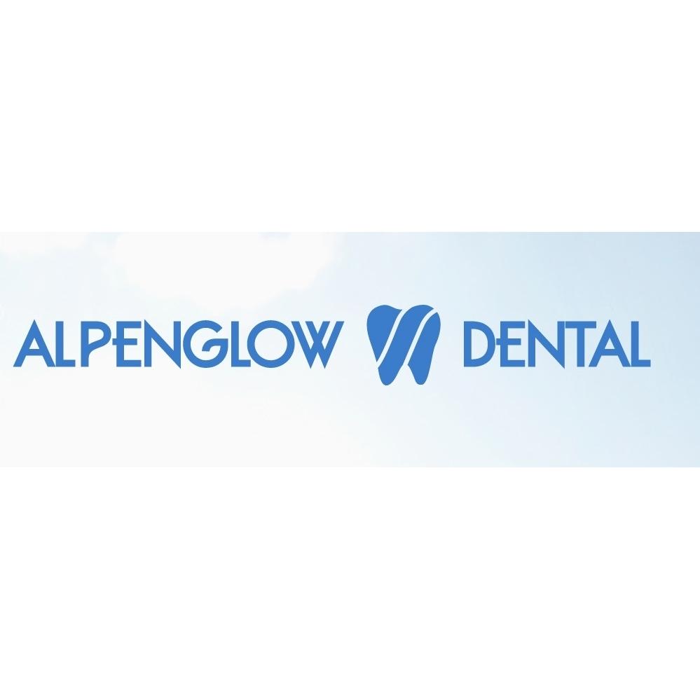 Alpenglow Dental