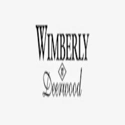 Wimberly at Deerwood Apartment Homes