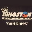 Kingston Heating & Air Repair