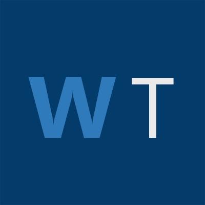 Woodford Transmission