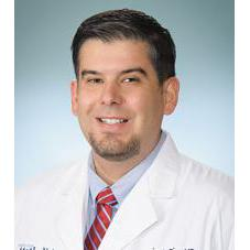 Image For Dr. Javier  Rios MD