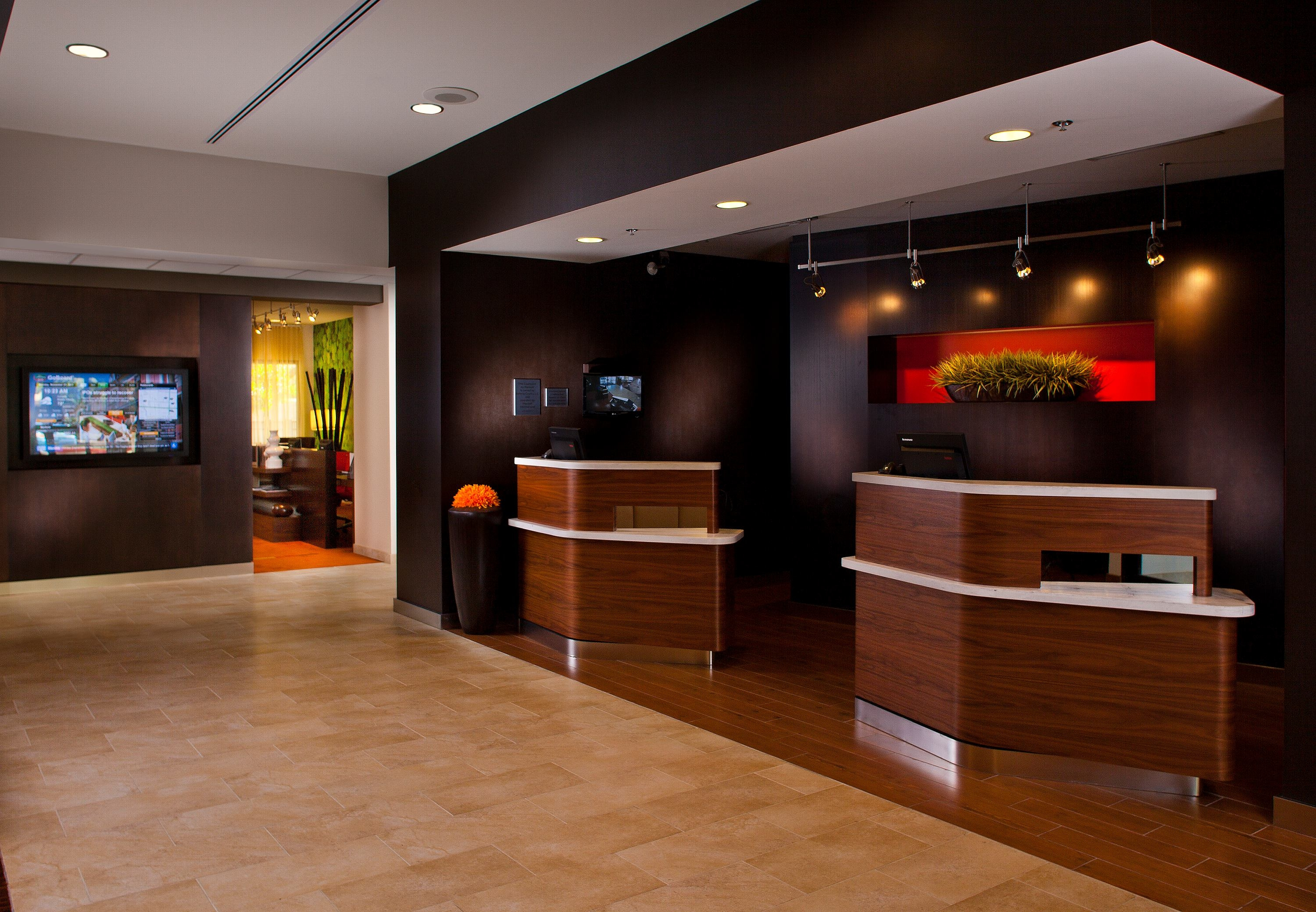 Courtyard by Marriott New Orleans Metairie image 9