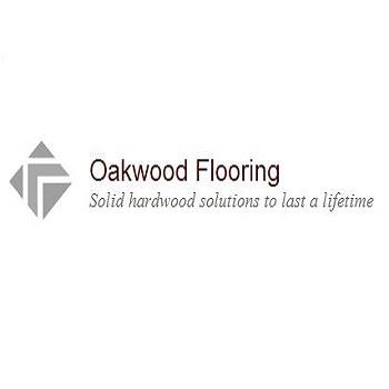 Oakwood Flooring